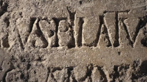 finding jesus pontius pilate 1_00003728.jpg