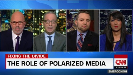 Role of polarized media in the partisan divide_00044515