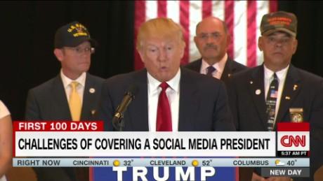 "exp Trump: Press is ""enemy of the American people"" _00002001.jpg"