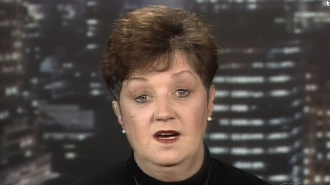 norma mccorvey Norma mccorvey, actress: doonby norma mccorvey was born on september 22, 1947 in simmesport, louisiana, usa as norma leah nelson she was an actress, known for doonby (2013), bloodmoney (2010) and lake of fire (2006.