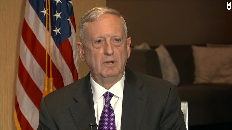 james mattis disagrees with trump media sot _00002426.jpg