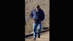 Delphi murders update: Indiana police release new sketch of