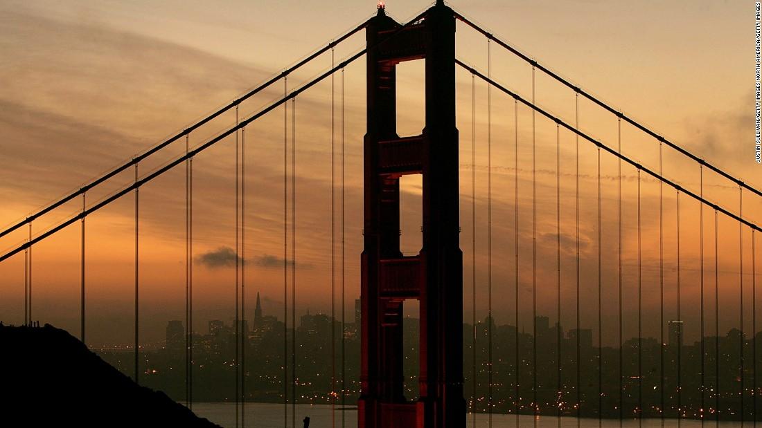 9th Circuit rules in DOJ's favor in sanctuary cities case