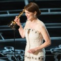 19 Memorable Oscar speeches 0220 RESTRICTED