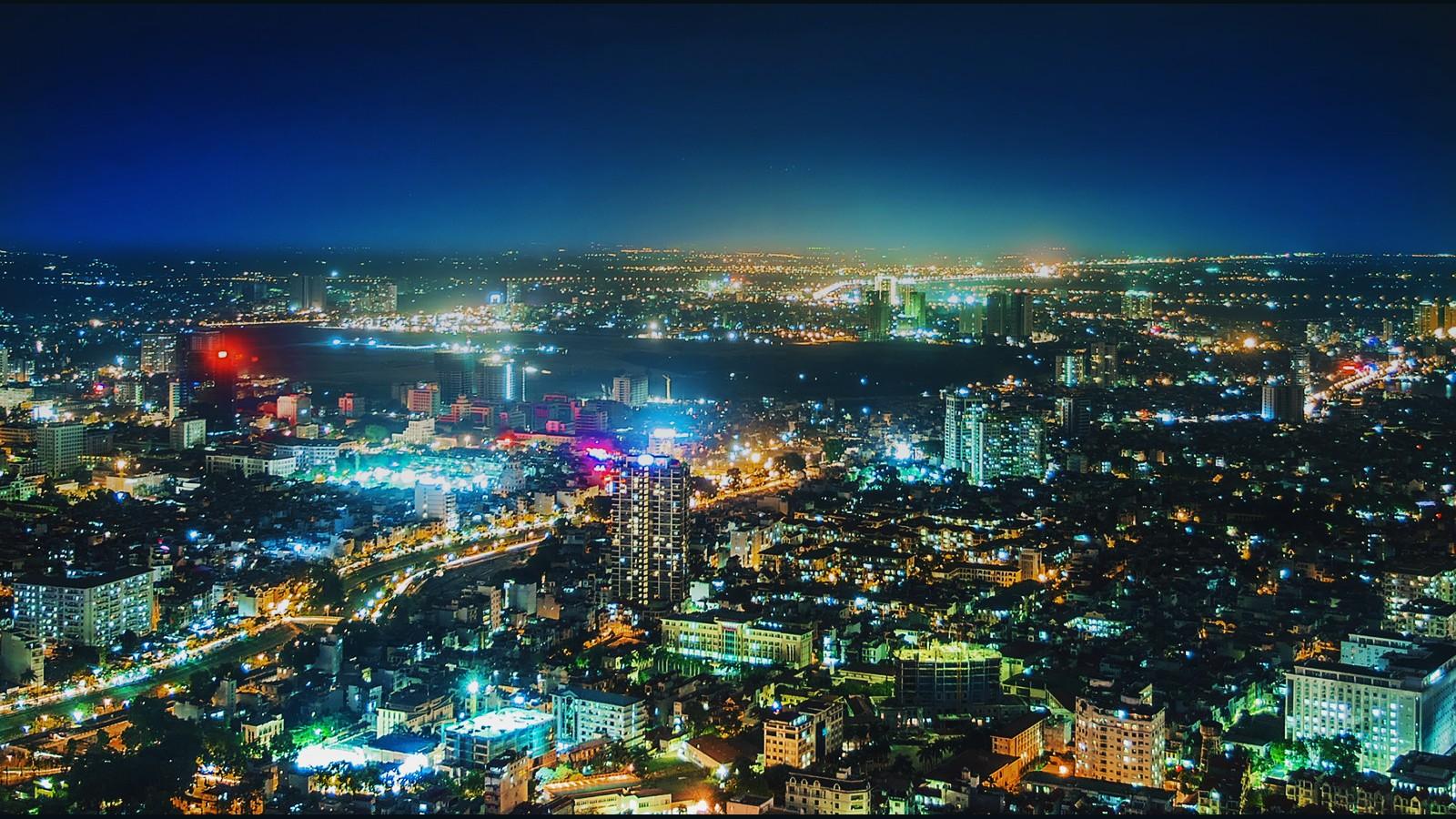 Myhanoi The Local S Guide To Vietnam S Capital Cnn