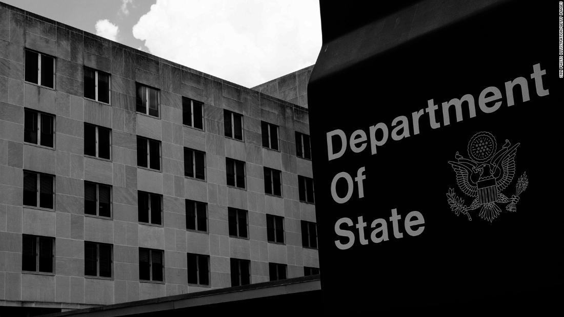 170222175840 state department building sign photo illustration super tease.'