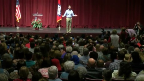 tom cotton town hall paid protesters sot_00004306