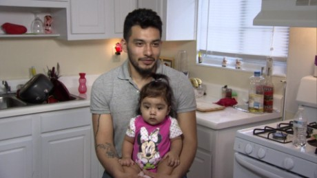 Families fear for undocumented members