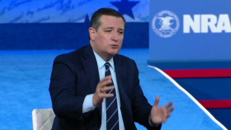 Ted Cruz CPAC judicial activism immigration_00001423.jpg