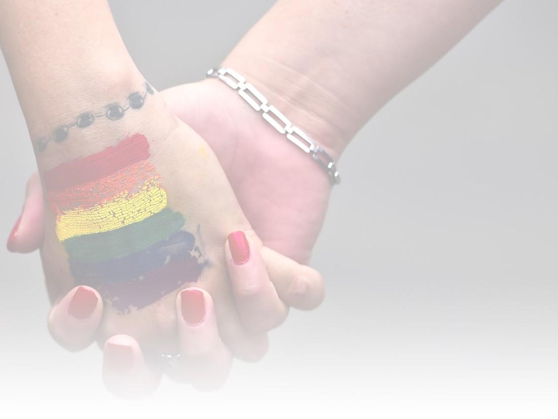 Black african teen homosexual nail pics