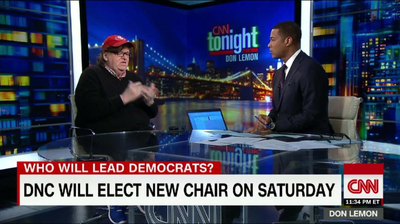 exp Michael Moore endorses Keith Ellison_00002001