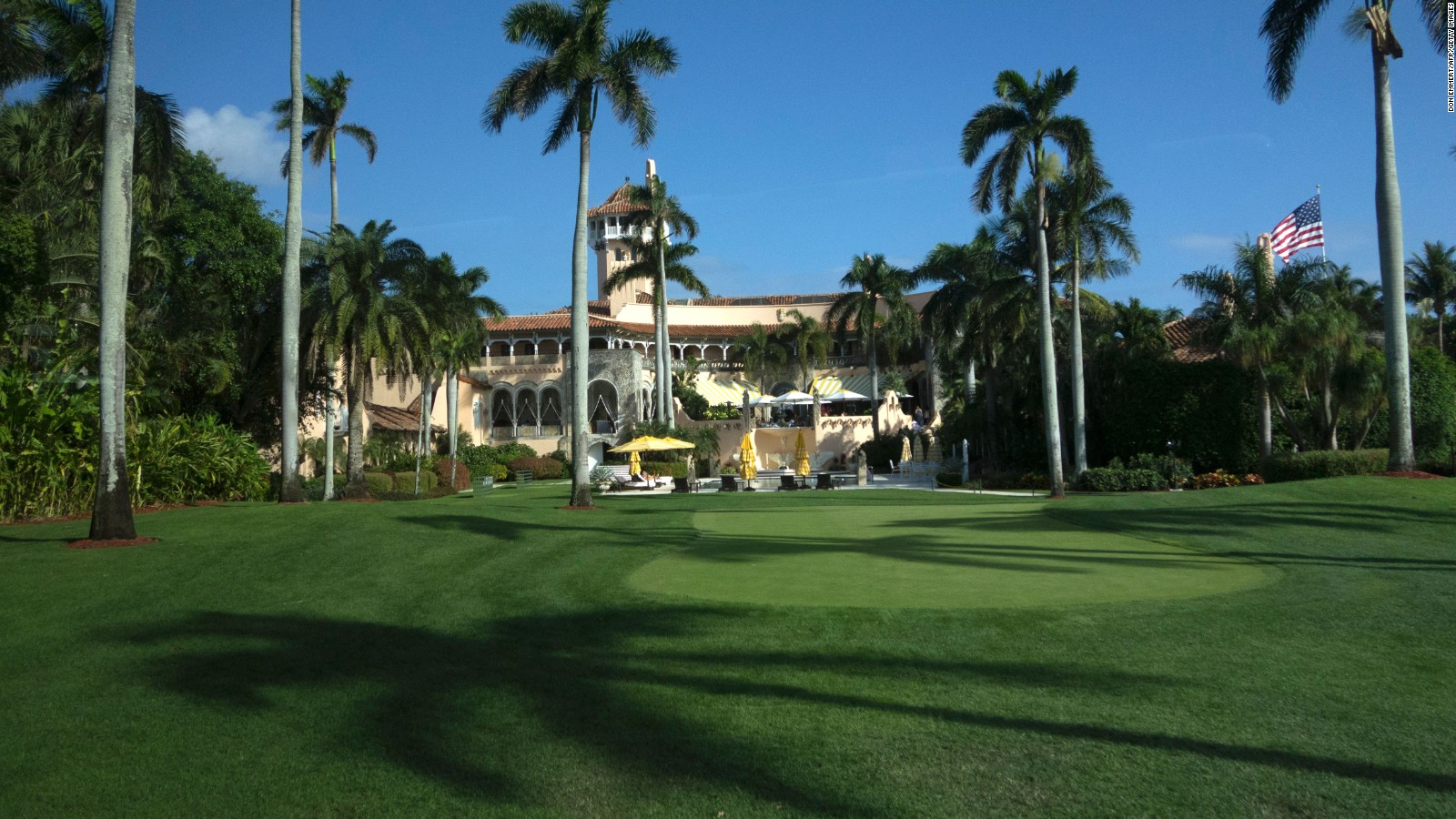 Facing soaring costs, Palm Beach officials ask Trump to pay up ...