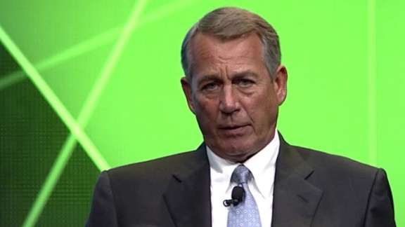 John Boehner repeal replace obamacare_00010923.jpg
