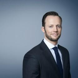 Hunter Schwarz