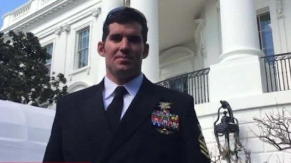 Slain Navy SEAL dad speaks out yemen raid starr NR_00000606.jpg