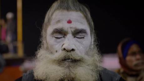 believer reza aslan who are aghori sahdus india orig ff_00015706.jpg