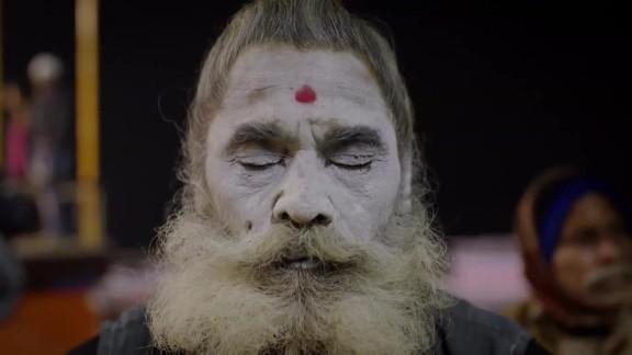 believer reza aslan who are aghori sahdus india orig ff_00015706.jpg