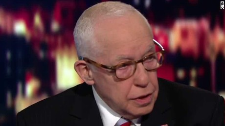 michael mukasey where is the crime erin burnett out front_00003715