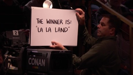 conan oscars best picture _00000905