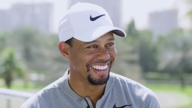 Tiger Woods   I m not that far off winning golf tournaments  - CNN 016a1e497606
