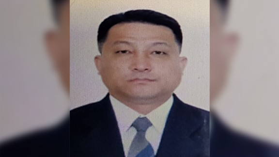 The most high-profile North Korean allegedly involved in the case is Hyon Kwang Song, 44, second secretary at North Korea's Malaysian embassy. Malaysian police have said they want to speak to him.