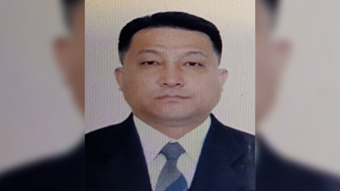 The most high-profile North Korean allegedly involved in the case is <strong>Hyon Kwang Song, 44,</strong> second secretary at North Korea's Malaysian embassy. Malaysian police have said they want to speak to him.