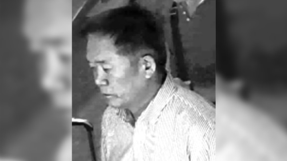According to South Korea, Ri Jae Nam, 57, is a North Korea state security official who worked with Ri Ji Hyon to recruit Huong. He is currently wanted as a suspect by Malaysia.