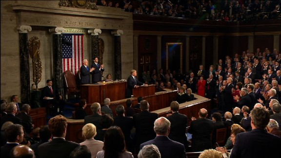 trump address to congress 4