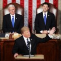 09 Trump joint address Congress