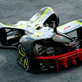 Roborace_BarcelonaS_Media_Daniel-Simon_09_large