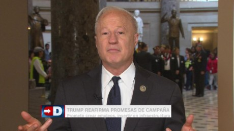 exp ne trump speech reaction rep mike coffman _00002001