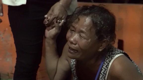 philippines frontline violence slums boys killed ripley pkg _00004503.jpg