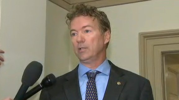 Rand Paul Obamacare repeal bill bts_00012415.jpg