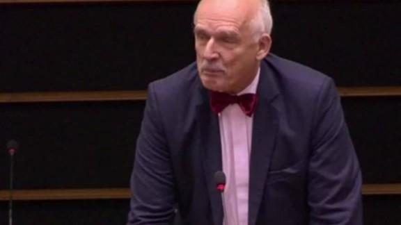 European parliament sexist comment tm orig_00001330.jpg