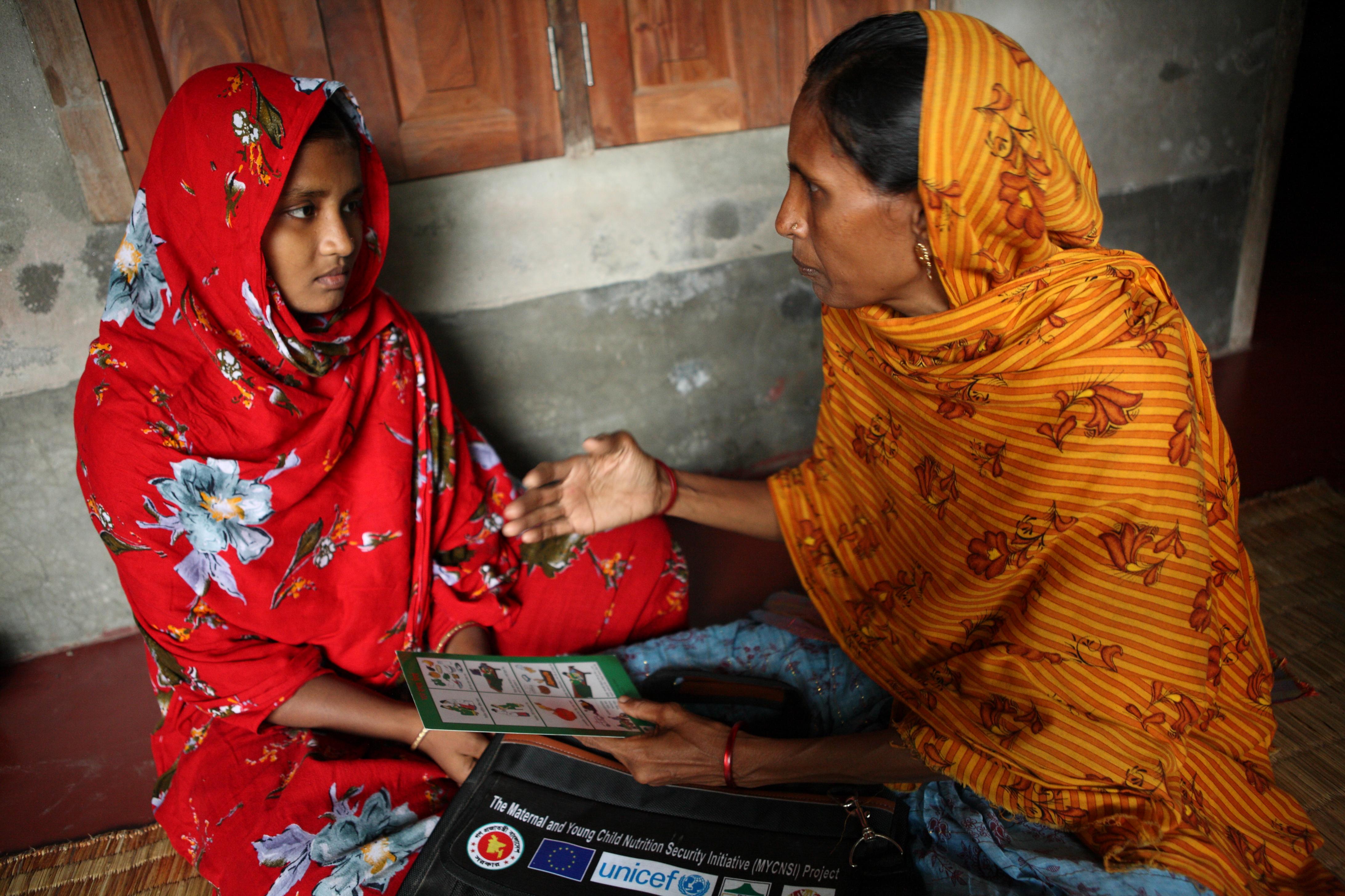 Marriage rules bangladesh HINDU MARRIAGE