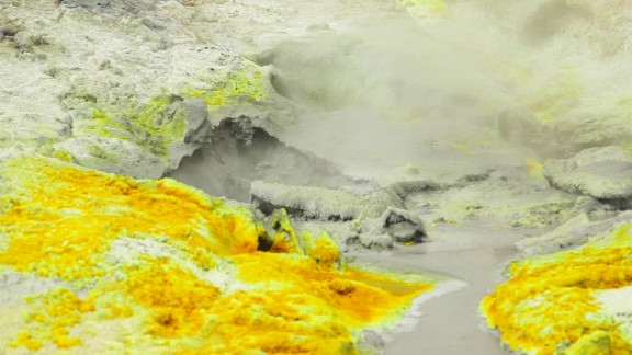White Island volcano_00004412.jpg