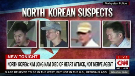exp TSR.Todd.North.Korea.disputes.Malaysia.airport.assassination.autopsy.evidence_00012215