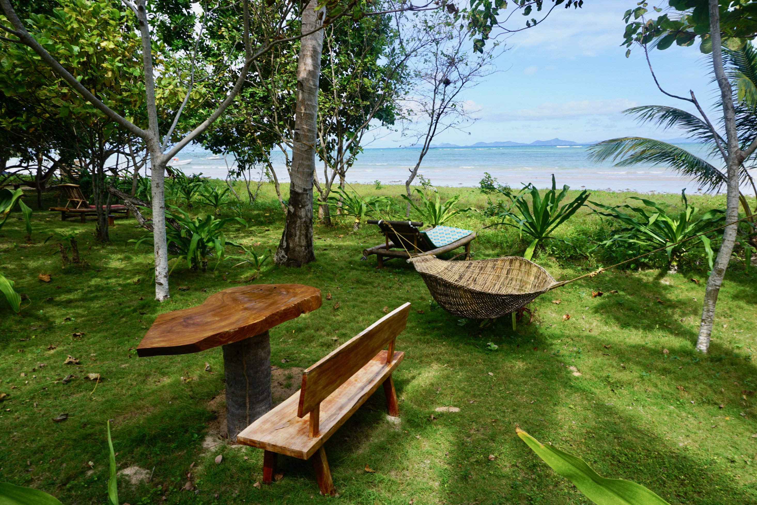11 remote luxury resorts in the Philippines worth the journey | CNN ...