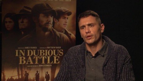 james franco in dubious battle political parallels _00003320