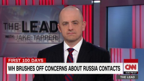 evan mcmullin trump critic former rival russia united states the lead interview_00000602