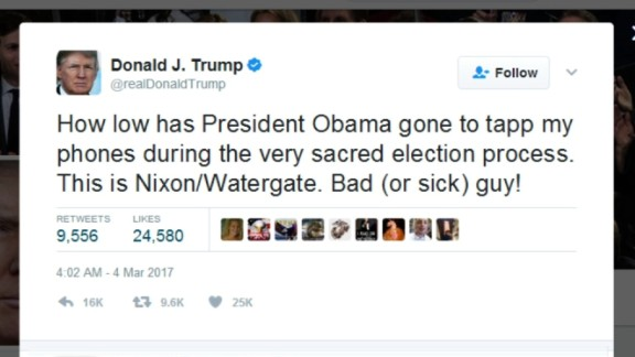 Trump accuses Obama wiretapping nobles newday_00000000.jpg