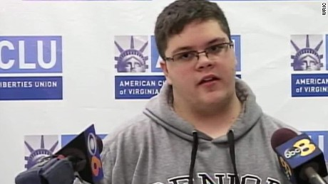 gavin grimm scotus transgender bathroom case decision sot_00000528