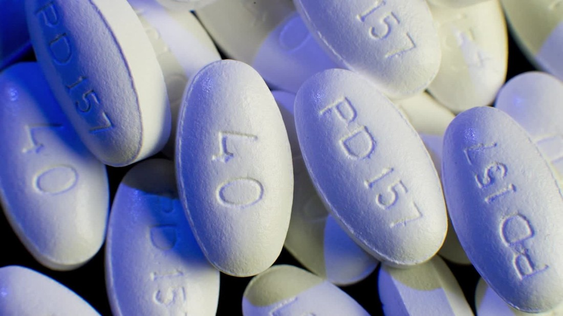 Are statins overprescribed? Why the risks and benefits are so complex