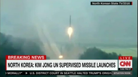 exp TSR.Todd.North.Korea.missile.launches_00001828