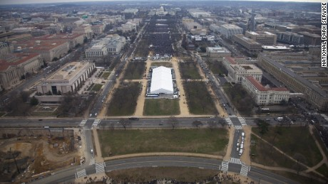 Nps Releases Photos Of Crowd Size At Obama Trump Inaugurations Cnnpolitics,4 Bedroom Mobile Home For Sale Alberta