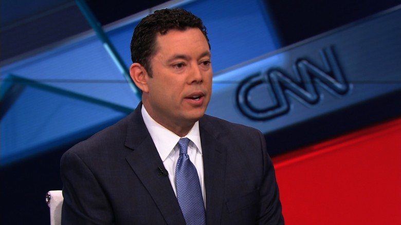 Chaffetz: Some may lose healthcare coverage