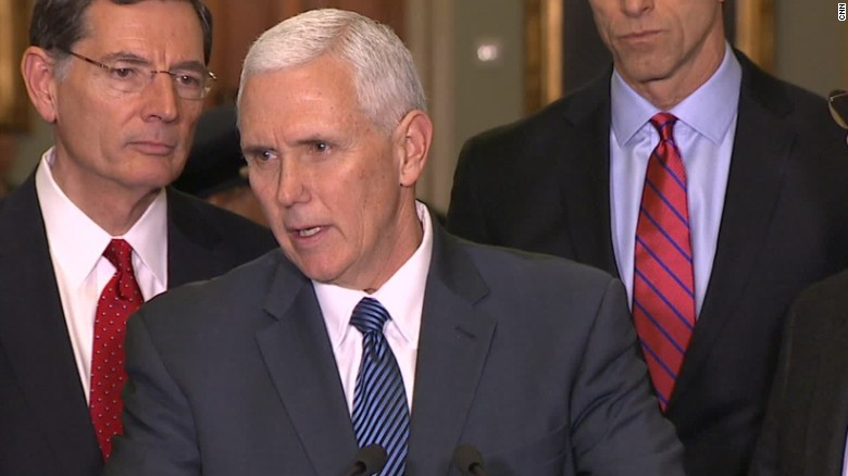 Mike Pence american health care act statement_00000518