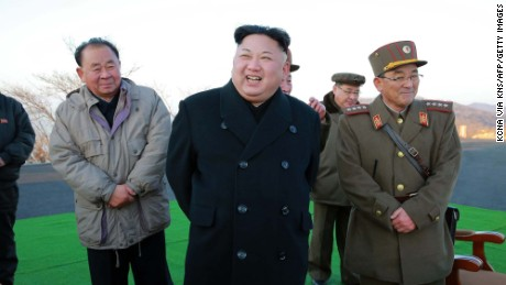 North Korea's diplomacy: Does the rogue state have any friends left?
