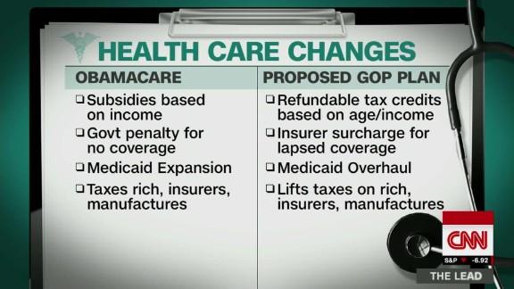 GOP defends new health care bill mattingly lead_00003823.jpg