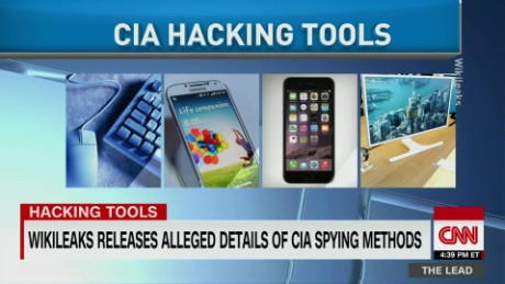 wikileaks claims to reveal how cia hacks tvs phones mudd lead_00004122.jpg